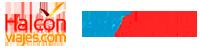 v3-logo-globalia