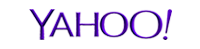 v4-logo-yahoo