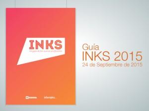 GUIA INKS 2015