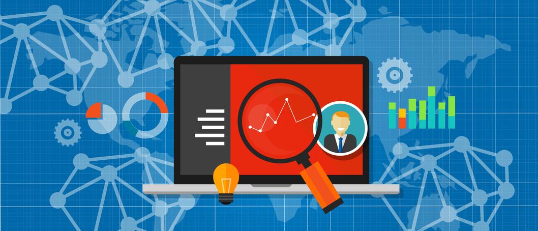 website traffic web analytics performance measure optimization